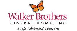 Walker Brothers Funeral Home, Inc.